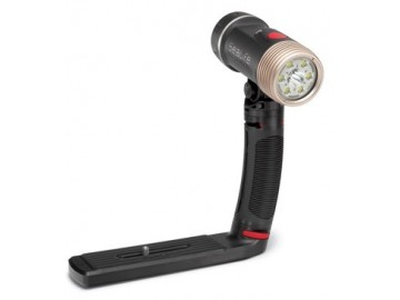 Sea Dragon 2100SF Dual Beam LED UW Photo-Video Light Kit