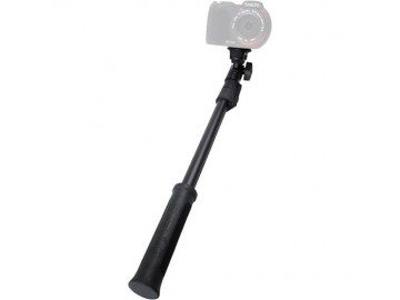 AquaPod Mini UW Camera Pole