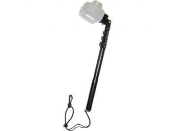 AquaPod Underwater Camera Pole
